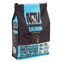 AATU 80/20 Dog Food (Salmon & Herring) 5kg