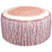 Fallen Fruits Outdoor Pouffe - Tree (BK014)
