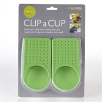 Creative Products Clip a Cup (C7063)