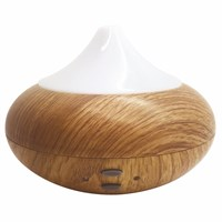 Aroma Harmony USB Colour Changing Diffuser (DIF-20-001)