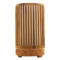 Aroma Tranquillity Plug In Colour Changing Diffuser (DIF-20-002)