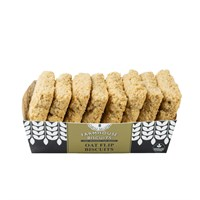 Farmhouse Biscuits Oat Flips - 200g (FB006)