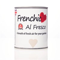 Frenchic Al Fresco Cool Beans - 750ml