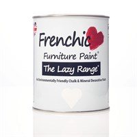 Frenchic The Lazy Range Whitey White - 750ml
