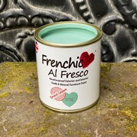 Frenchic Furniture Paint Mermaid For A Day - 500ml