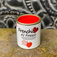 Frenchic Furniture Paint Hot Lips - 500ml