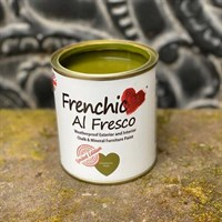 Frenchic Al Fresco Paint Constance Moss - 500ml