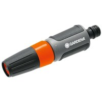 Gardena Cleaning Nozzle (18300-20)