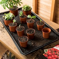 Gardman Watering Tray Kit (08450)