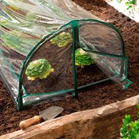 Gardman Perma Tunnel with PVC Cover (08769)