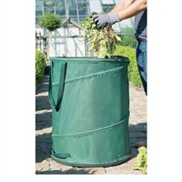 Gardman Hard Base Jumbo Pop-up Bin (34586)