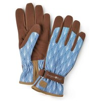 Burgon & Ball Ladies Love The Glove - Gatsby M/L (GLO/GATML)