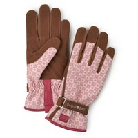 Burgon & Ball Ladies Love The Glove - Parisienne S/M (GLO/PARISSM)