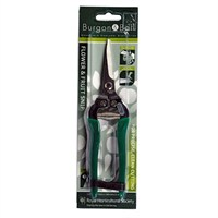 Burgon & Ball RHS Flower & Fruit Snip (GTO/FFS)