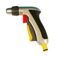 Hozelock Jet Spray Gun Plus (2690)