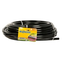 Hozelock 25m Supply Hose (2764)