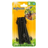 Hozelock 0-40LPH Adjustable Mini Sprinkler on Stake (2788)