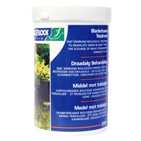 Hozelock Blanketweed Treatment 250g (3959 0000)