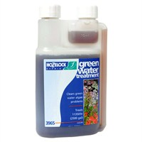 Hozelock Green Water Treatment 250ml (3965T0000)