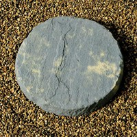 Kelkay Keldale Stepping Stone Antique 300mm (8001AN)