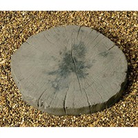 Kelkay Timber Stepping Stone (8017)