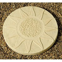 Kelkay Sunshine Stepping Stone York Gold (8019)