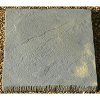 Kelkay Abbey Paving Antique 300mm X 300mm (8311AN)