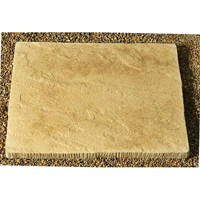 Kelkay Abbey Paving York Gold 600mm X 450mm (8315YG)