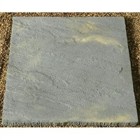 Kelkay Abbey Paving Antique 600mm X 600mm (8316AN)
