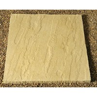 Kelkay Abbey Paving York Gold 600mm X 600mm (8316YG)