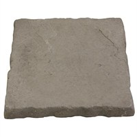 Kelkay Nova Paving Graphite 300mm X 300mm (8330GR)