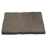 Kelkay Nova Paving Graphite 450mm X 300mm (8332GR)