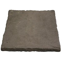 Kelkay Nova Paving Graphite 450mm X 450mm (8334GR)
