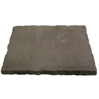 Kelkay Nova Paving Graphite 600mm X 450mm (8336GR)