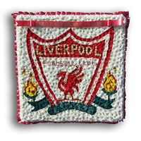 Liverpool Design Sheet