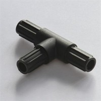 MainFrame T Connector x2 (Mfdjttp2)