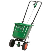 Scotts EasyGreen Rotary Spreader (016055)