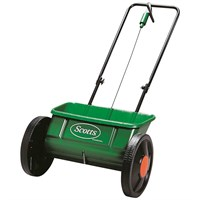 Scotts EvenGreen Drop Spreader (016057)
