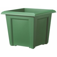 Stewart Garden Regency Square - 40cm - Green (9299019)