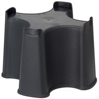 Strata Slimline Water Butt Stand (for GN334) (GN177)