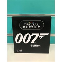 007 Trivial Pursuit