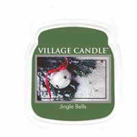 Village Candles - Jingle Bells Premuim Wax Melt (106101838)