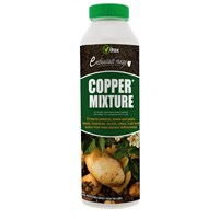 Vitax Copper Mixture 175g (5CM175)