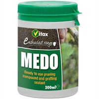 Vitax Medo Pruning Compound 200g (5ME200)