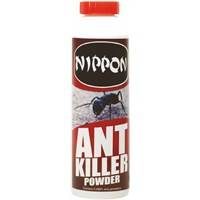 Vitax Nippon Ant Killer Powder 300g (5NI300)