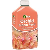 Vitax Orchid Bloom Feed 500ml (5OF500)