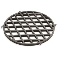Weber Original GBS Sear Grate (8834) Barbecue Accessory