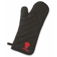 Weber Barbecue Mitt (6472) Barbecue Accessory