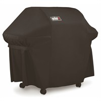 Weber Gas Barbecue Cover - Premium Cover Genesis (7102)