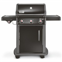 Weber Spirit Original E-320 GBS (46613674) Gas Barbecue